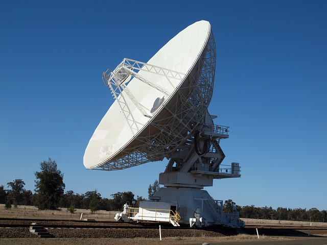 Camarillo Observatory
