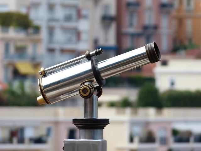 telescope-187472_640